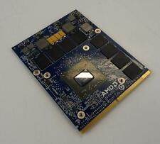 FHC4H Dell AMD FirePro M6000 2GB GDDR5 GPU Graphics Card