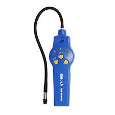 halógena CORONA Detector Fugas hld-200 refrigerante GAS R410A R22 Portátil
