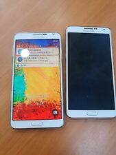 Samsung Galaxy Note 3 SM-N900 - 32GB - (Unlocked)  Grade A