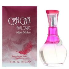 Perfumes de mujer Paris Hilton can can