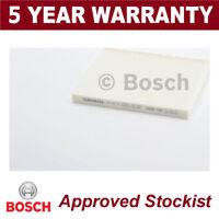 Bosch Cabin Pollen Filter M2106 1987432106