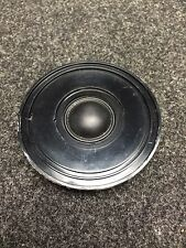 Jamo 20134 Used 1 Inch Soft Dome Tweeter DD 11 105 75