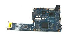 Dell Inspiron Mini 10 OEM MOTHERBOARD CN-0D596P LA-5091P