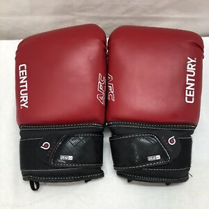 CENTURY BRAVE TRAINING GLOVES - GRAB TAB - SIZE L/XL NEW WITHOUT TAGS