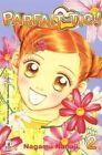 manga STAR COMICS PARFAIT TIC! numero 2