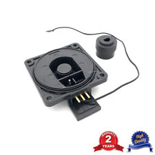 ELECTRONIC CONTACTLESS ETM THROTTLE POSITION SENSOR VOLVO V70 C70 S60 S70 S80 XC
