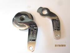 Vintage Sturmey Archer 3 speed/Coaster/back pedal brake anchor arm