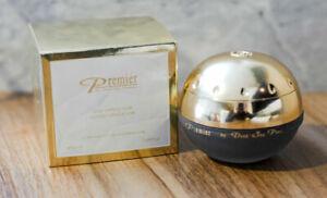 Premier Dead Sea Classic Mask Miracle Noir