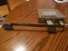 Drive C 192K Ram Expansion Pack For Osborne 1 Super Rare W/Video Out