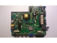 P75-3463GSXV6.0 T320XVN02.C MAIN PCB FOR CELLO SNCB13