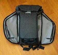 Peak Design Everyday Backpack 20L v1 Charcoal