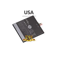 For HTC Desire 816 Battery 2600mAh 35H00220-01M/B0P9C100 USA