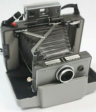 Polaroid Automatic Land Camera 230 with Original Box