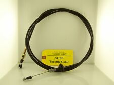 Daihatsu Hijet Throttle Cable S110P  *****NEW*****