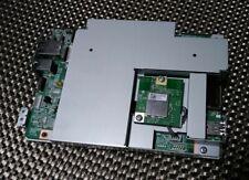 Epson WorkForce WF-3620 Replacement Parts Main  Logic Board, USB, WLAN 1608123