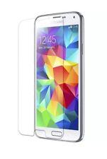 2x Samsung Galaxy S5 Panzerglas Panzerfolie Echtglas Displayschutz Qualität s5