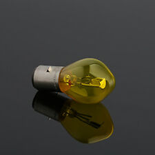 KAWASAKI H2 750 H2  H2A B,C(72-75); EUROPEAN LAMP BULB OSRAM NOS