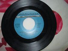 Chuck Jackson I'm Needing You, Wanting You / Shine, Shine, Shine 7 inch Single