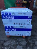 Biasi, Heatline, Ideal Combi Boiler