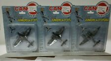 Can.do Pocket Army Junkers Ju87 Stuka 1/144 Item 20054 Sealed lot of 6