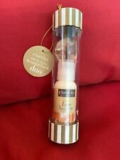 Cuccio Milk & Honey Beauticul Hands Lotion & Cuticle Oil Duo 59ml & 14.7mL