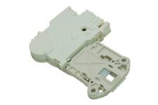 Zanussi AEG Electrolux Tricity Washing Machine Door Interlock Lock 1249675123