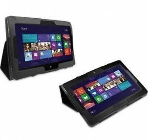 "Asus Vivotab SMART (KOX) 10.1"" Tablet PC 1.80GHZ 64GB 2GB RAM WIN 8 (IN)"