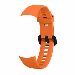 Smartwatch Band Replacement Silica    Band Accessories Q1F3