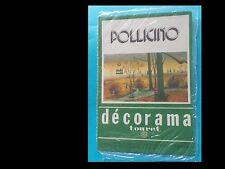 POLLICINO (TRASFERELLI/DECALCOMANIE)