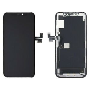 LCD Screen For iPhone 11 Replacement Touch Glass Display