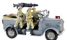 Indiana Jones Lost Action Figures