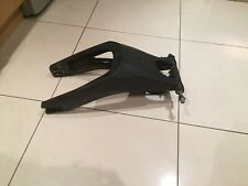 Yamaha Yzf125 Swinging Arm, Complete Abs Model, 2014 On