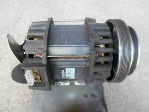 Miele Motor  Mx00-69/2 für WS 5080 und WS 5100, Schleudermotor