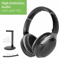 Wireless Earphones Mini 10 Hours Working Bluetooth Headsets Phones Accessories