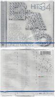 CD--NM-SEALED-VARIOUS -2001- - DOPPEL-CD -- BRAVO HITS 34