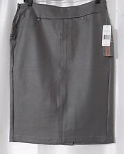 Liverpool Jeans Co Women's Skirt Cecil Pencil Skirt Size 10/30