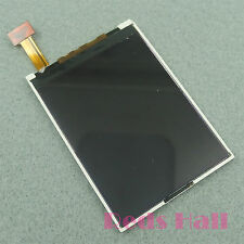 Replacement LCD Display Screen for Nokia 6600S 6500S 6303C 6720C
