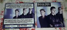 Depeche Mode - The Fun Remixes Vol. 2 (2 CDs) SPECIAL FAN EDITION - Rare remixes