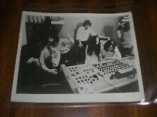 New ListingThe Beatles B&W 8x10 Prints - Your Choice $5.99 Each