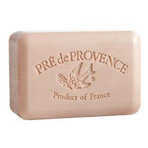 Pre de Provence Patchouli Soap Bar 250g 8.8oz