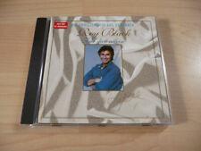 CD Roy Black - Für Dich allein - Die Grössten Hits aus 25 Jahren - 1991