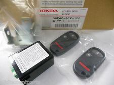 2003-2006 Genuine Honda Element Keyless Entry 08E60-SCV-100 New