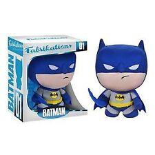 FUNKO Batman Action Figure