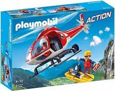 Sonstige Playmobil-Produkte Flugzeug