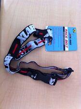 Xlab Sports Hip Race Belt