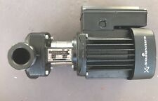 Grundfos TP 32-90/2 98416338 A-O-A GQQV 230v Centrifugal In Line #919