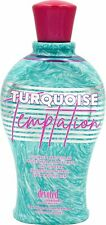 Devoted Creations Turquoise Temptation Tanning Lotion 12.25 oz