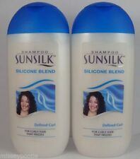 Champús Sunsilk para el cabello