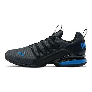 PUMA Men's Axelion Ridge Training Shoes