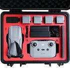 VCUTECH Waterproof Hard Case Bag for DJI Air 2S Mavic Air 2 Drone